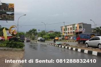 internet_sentul_10