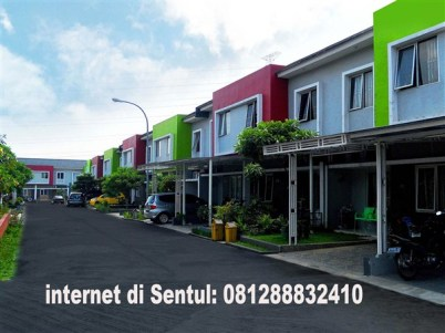 internet_sentul_12