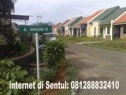 internet_sentul_16