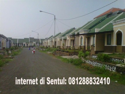 internet_sentul_17