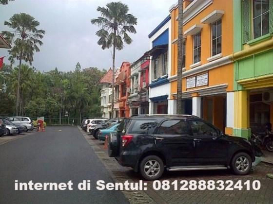 internet_sentul_19
