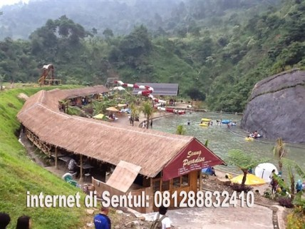 internet_sentul_24