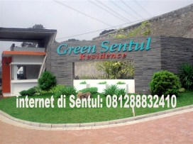 internet_sentul_26