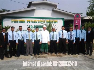 internet_sentul_30