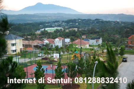 internet_sentul_6