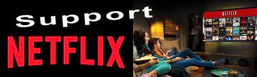 internet_support_netflik